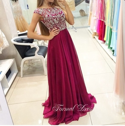 ball gown, dresses, evening dress and fashion dress