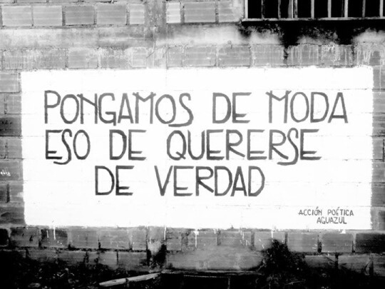 chile, cl, frases, moda