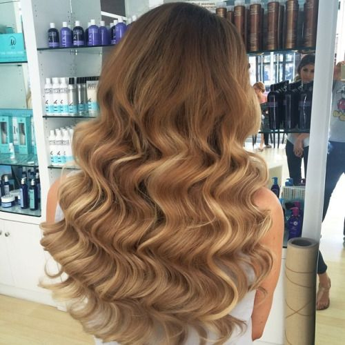 2 Épinglé par her_royalty_rae sur Hair and Beauty | Pinterest ...