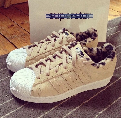 active, adidas, fashion, fashionable, goals, gold, gym, in style, leopard, shoes, sports, sporty, style, superstar, adidas superstar