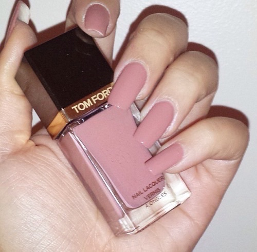 beauty, colors, fashion and hand