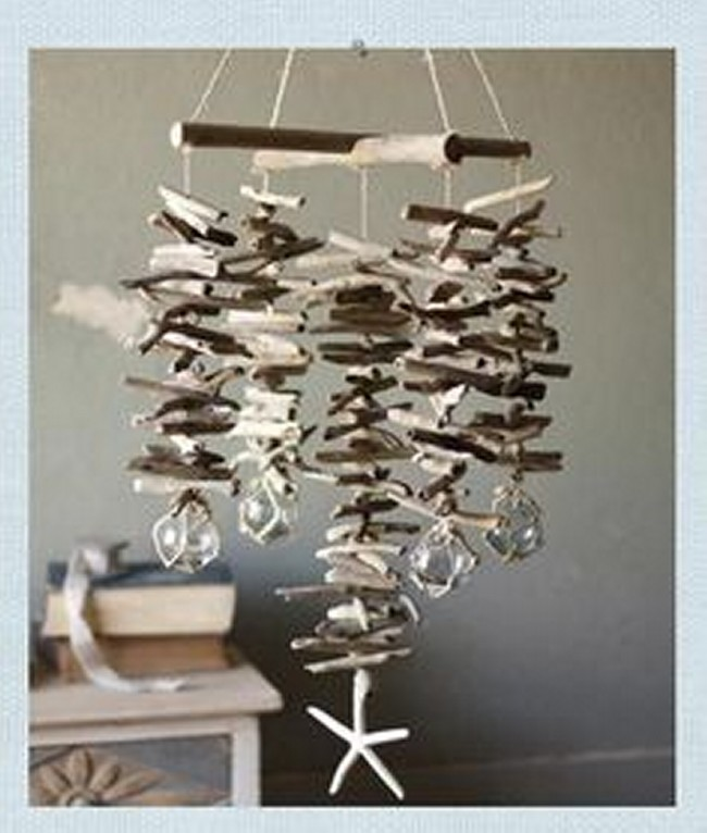 favim.com & Upcycle Driftwood Awesome Decorations - Recycled Things ...