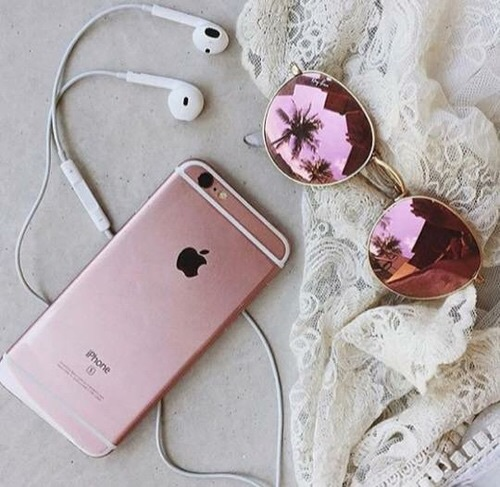 amazing, apple, beach and colorful