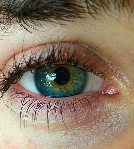 Green Blue Eyes Pictures To Pin On Pinterest Pinsdaddy