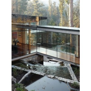 architecture, cabin, dream home, forest, house, wood