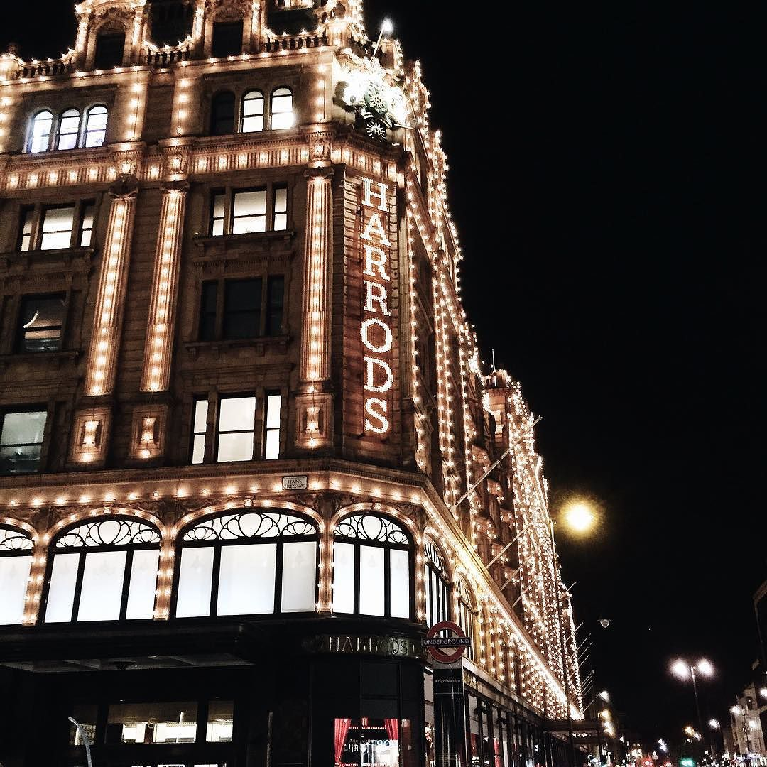 british, christmas, city, clothes, country, cute, england, evening, harrods, life, lights, live, london, love, luxury, mall, night, people, pretty, shop, shopping, shops, sky, store, street, town, travel, traveling, united kingdom, world