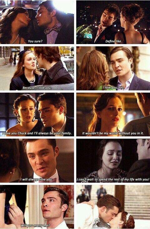leighton meester and ed westwick relationship status
