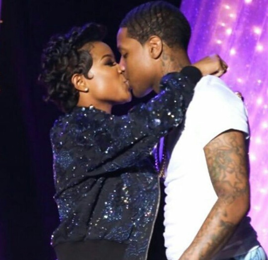 dej loaf and durk relationship questions