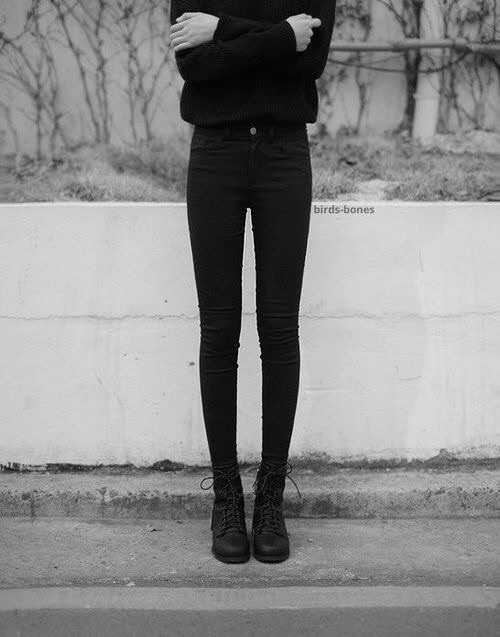 anorexic, beautiful, cool, legs, thin, thinspo