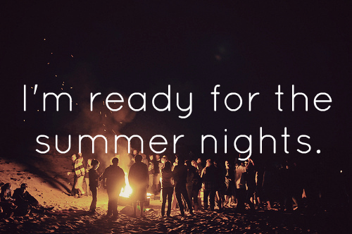 anime, art, beach, beautiful, black and white, blonde, boy, brunette, couple, cute, drawing, dress, fashion, funny, girl, hair, illustration, love, photography, quote, quotes, sexy, summer, summer nights, tattoo, text, vintage