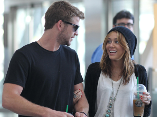 anime, art, beach, beautiful, black and white, blonde, boy, brunette, couple, cute, drawing, dress, fashion, funny, girl, hair, illustration, liam hemsworth, love, miley cyrus, photography, quote, quotes, sexy, summer, tattoo, text, vintage