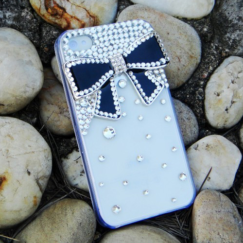 iPhone 4G/4S Cases For Girls | Appleoo Official Blog