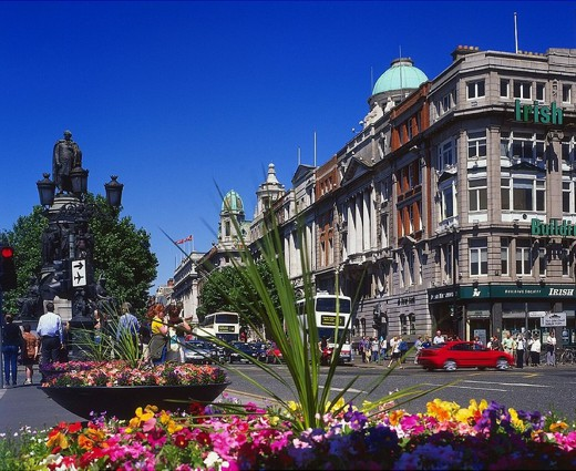 Pinterest / Search results for dublin