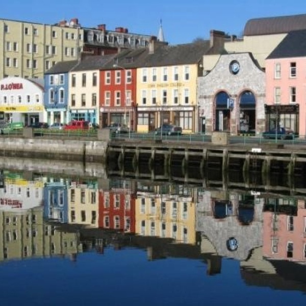 Pinterest / Search results for cork city