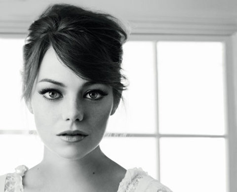 anime, art, beach, beautiful, black and white, blonde, boy, brunette, couple, cute, drawing, dress, emma stone, fashion, funny, girl, hair, illustration, love, photography, quote, quotes, sexy, summer, tattoo, text, vintage