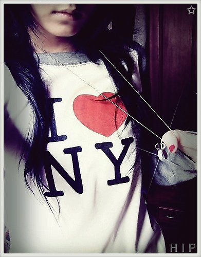 I_Love_NY_shirt_by_hip_possible - betty_baby