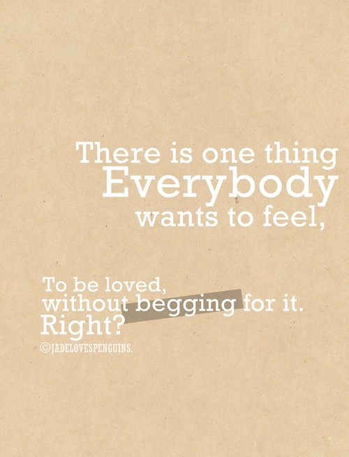 Love Quotes: Best Images with Quotes About Love | SayingImages.com-Best Images With Words From Tumblr, Weheartit, Xanga