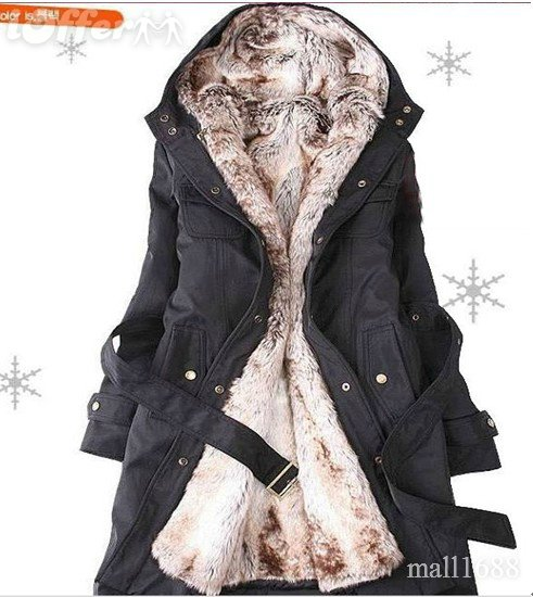 Winter coats womens sale – Modern fashion jacket photo blog