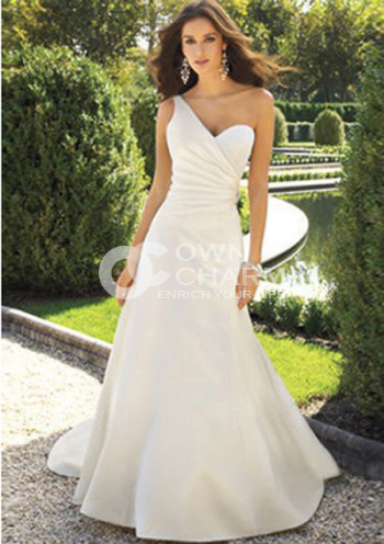 Discount Wedding Dress on Wedding Dresses  Princess Wedding Dresses  A Line Wedding Gowns  Cheap