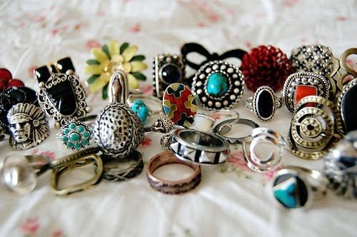 accessorizes, beautiful, fashion, jewelry, pretty