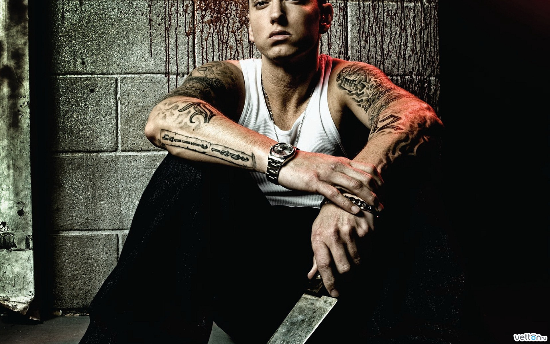 actor, eminem, the singer, rap