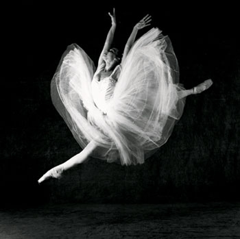 air, ballerina, ballet, beautiful, beauty