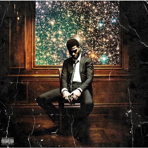 album, boy, galaxy, kid cudi, music