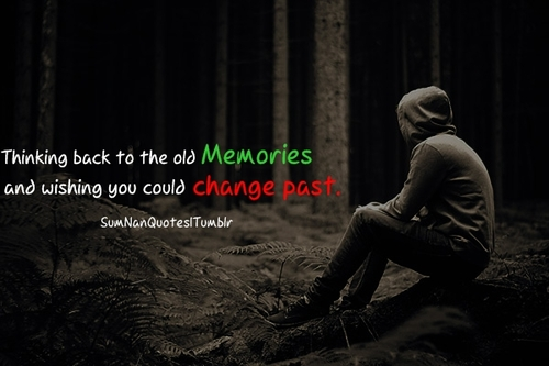 alone, boy, love, memories, sad, sumnanquotes