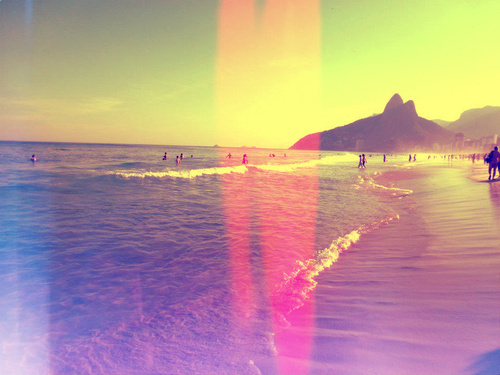 amazing, beach, beautiful, brazil, ocean
