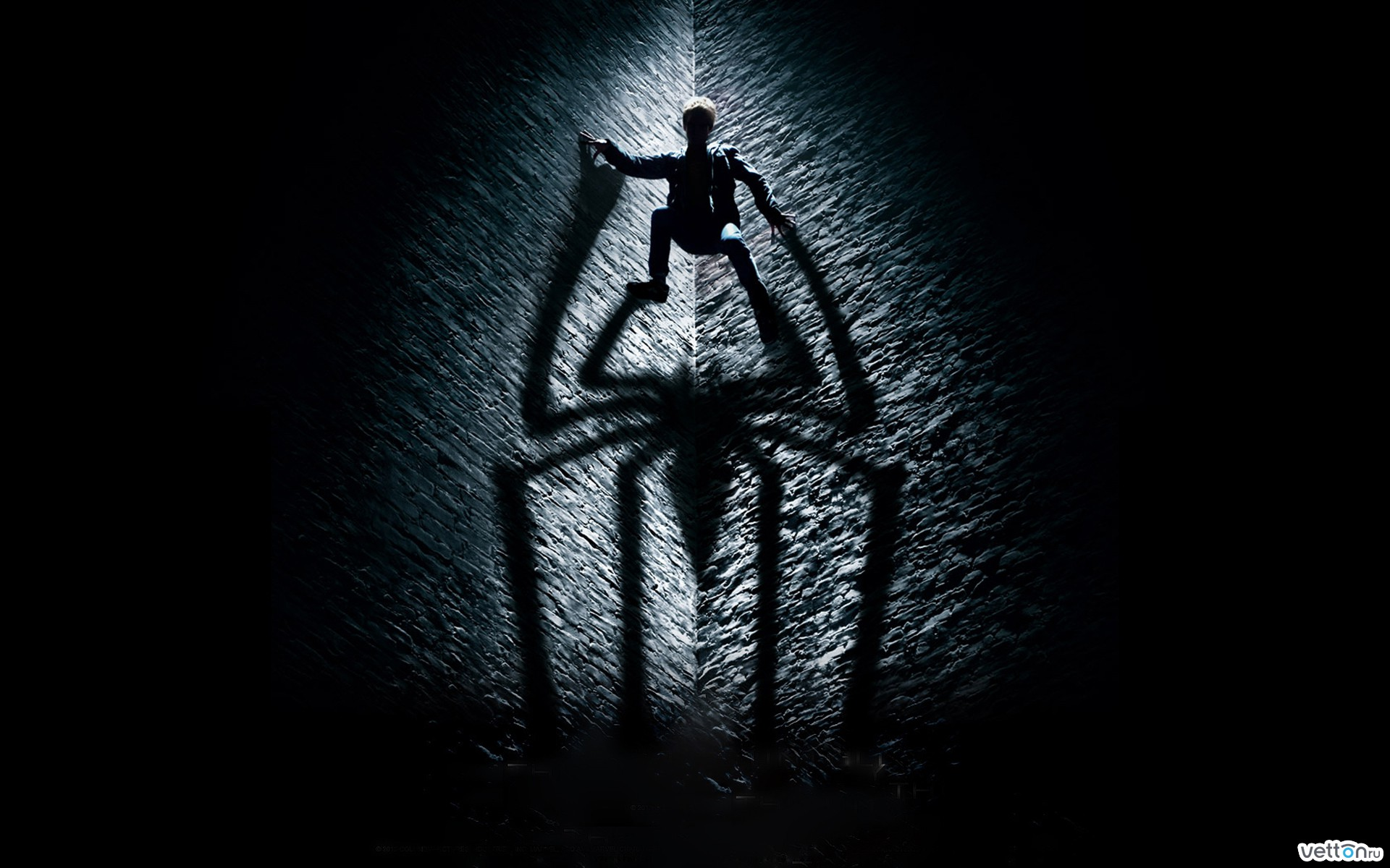 amazing spider-man, andrew garfield, andrew garfield