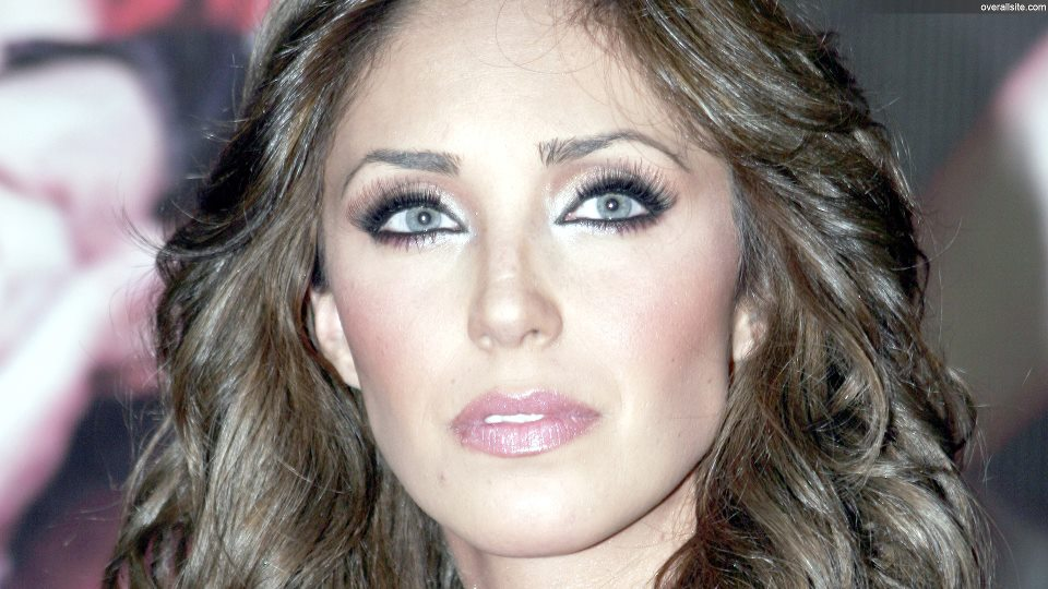 anahi, perfection, mexican, eyes, eyelashes