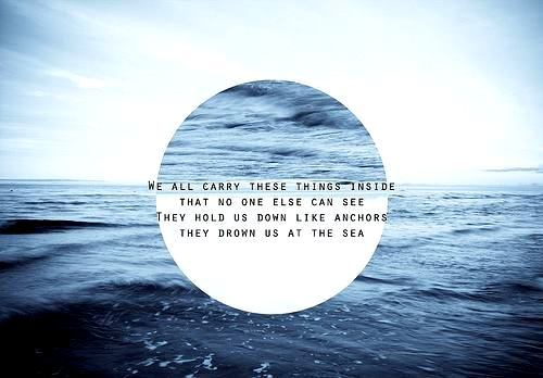 Quotes About Discovery Inspired By The Ocean: Fashion Quotes By The Sea. QuotesGram