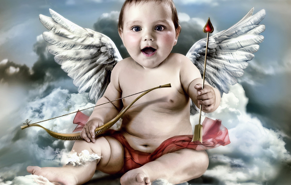 Andjeli cuvari  Angel-cupid-wings-arrow-bow-Favim.com-481607