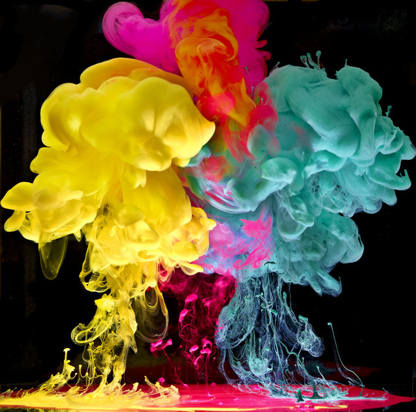 aqueous, colorful, cool, fluoreau, photos