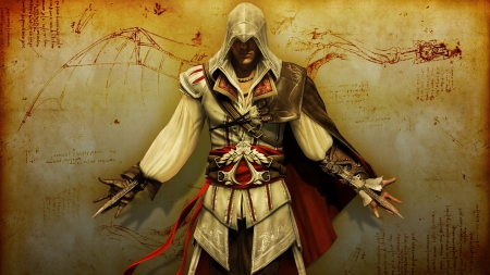assassin, creed, game, sin