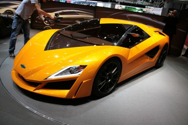Autos Awesome Cars Cool Photos Image 549788 On