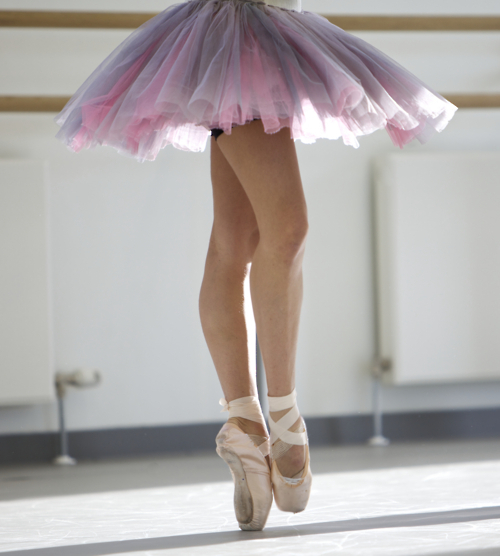 ballet, tutu, pink, girly, dance