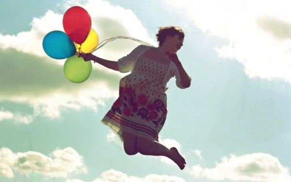 ballons, cool, people, photography