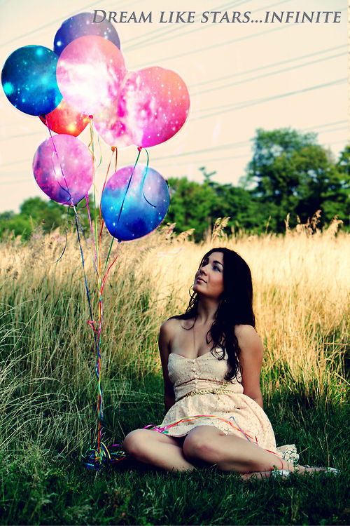balloons, photography, pretty, wisdom, quotes