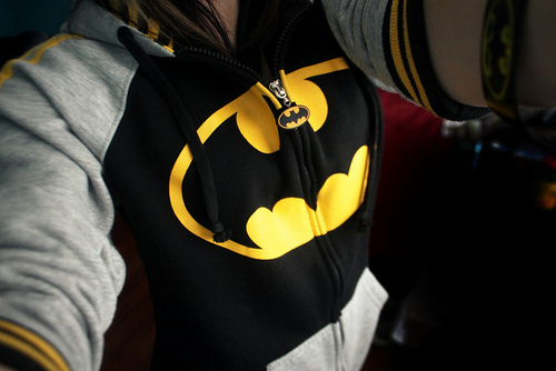 Shop for Batman hoodies & sweatshirts from Zazzle. Choose a design from our huge selection of images, artwork, & photos.