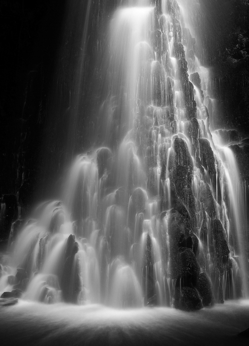 beautiful, black and white, nature, photography, water