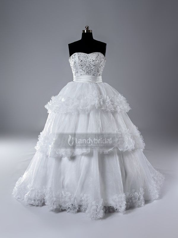 beautiful, bride, bridedress