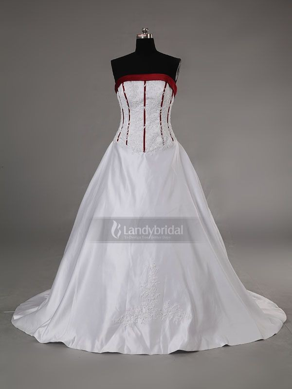 beautiful, bridesmaid dresses, evening gowns, fashion, lace wedding dresses