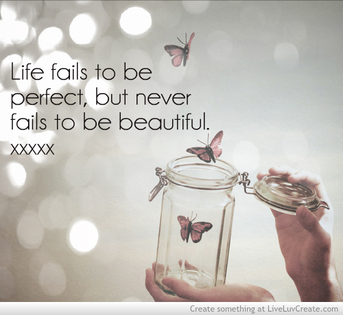 beautiful-love-quotes-quote-cute-Favim.com-554215.jpg (500×460)