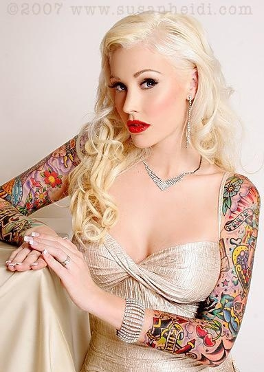 beauty, blond, blonde, pin up, pin-up