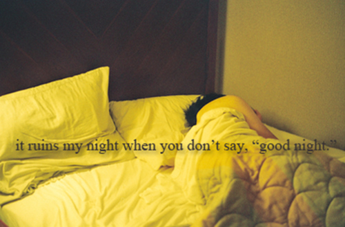bed, girl, good night, good nigth, sleep