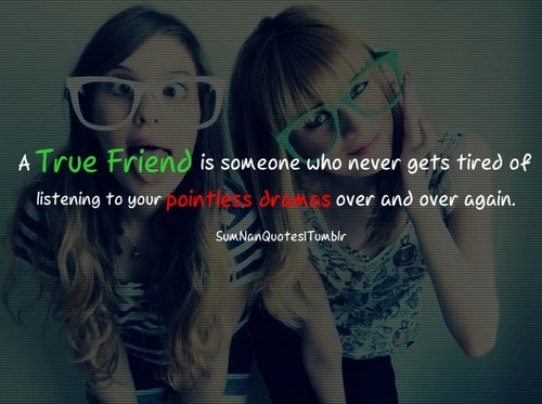 Best Friend Quotes For...