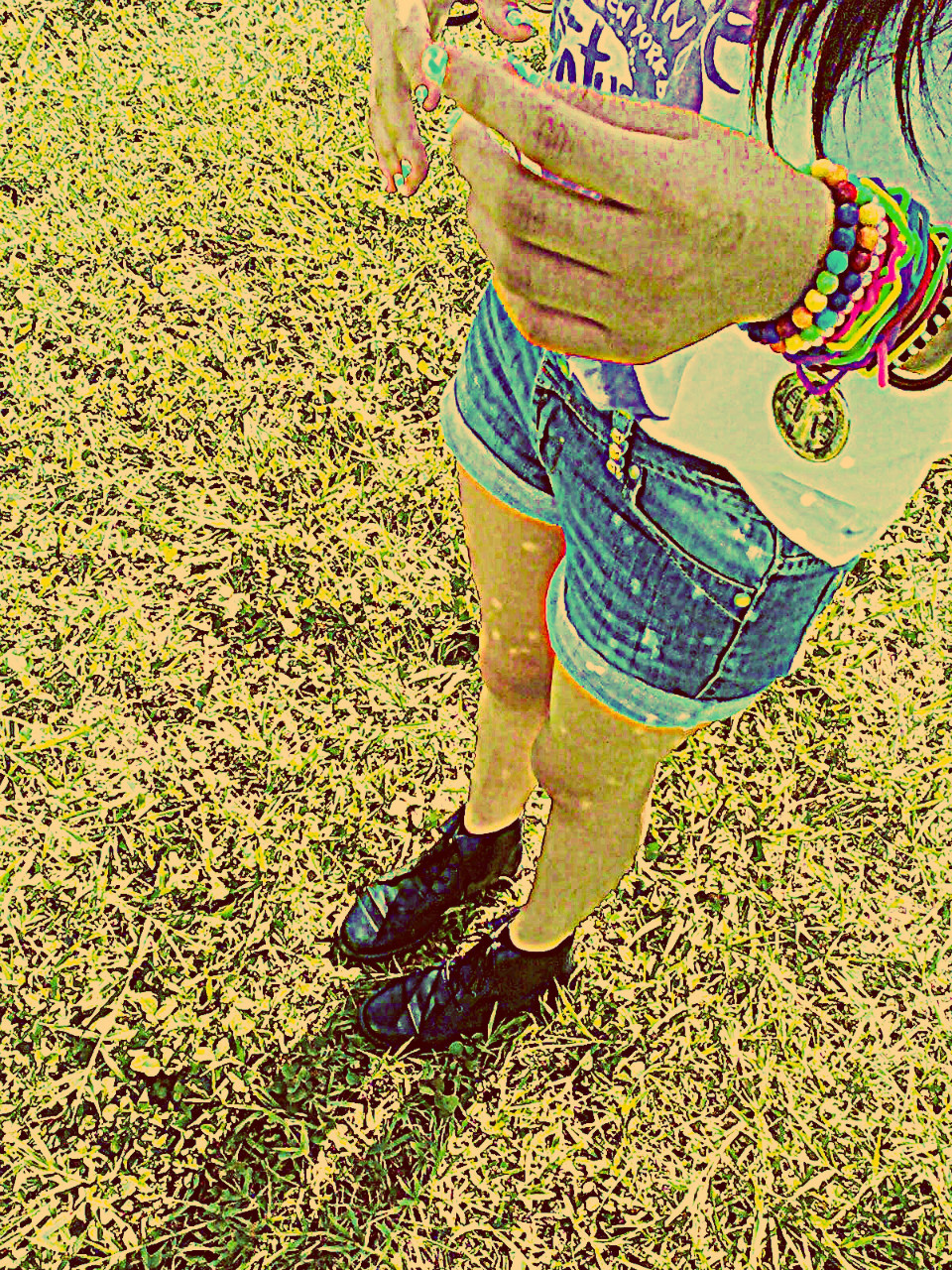 boots, colors, clover, aeropostale