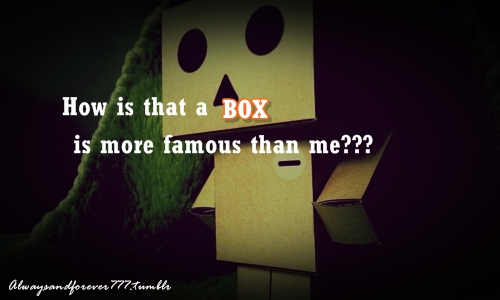 box, cool, lol, true, haha