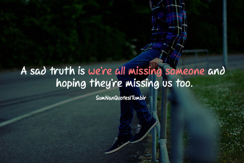 sad alone boy quotes - photo #21
